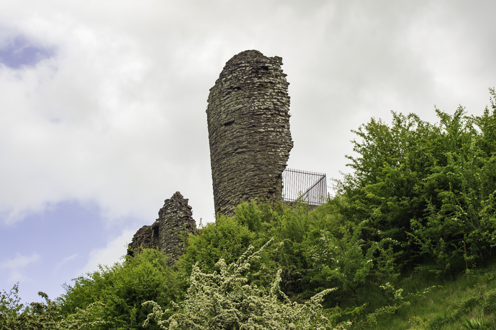 Clun Castle (20).jpg