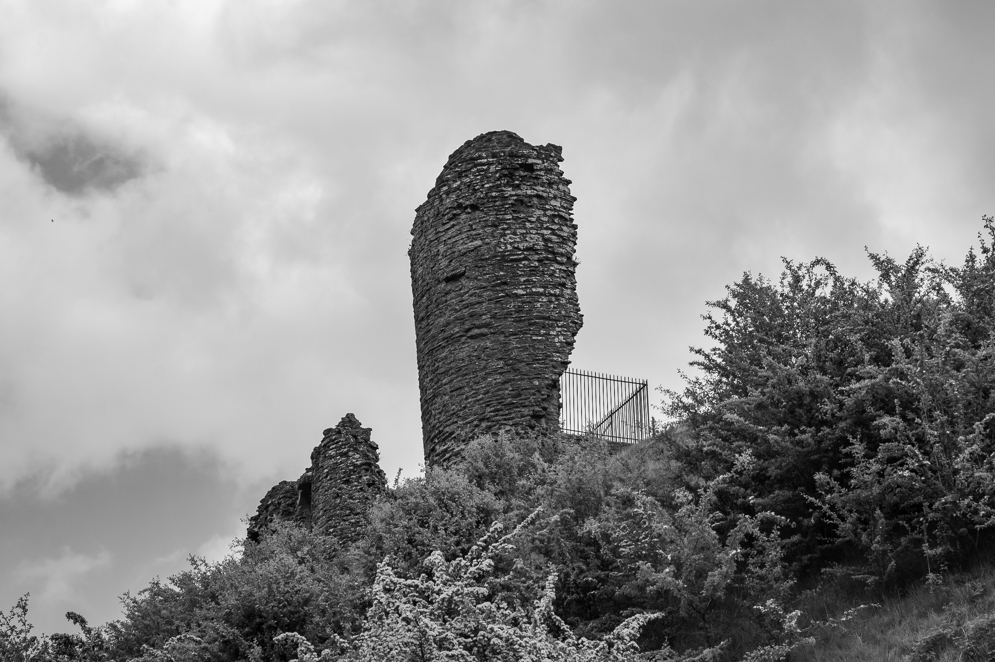 Clun Castle (21).jpg