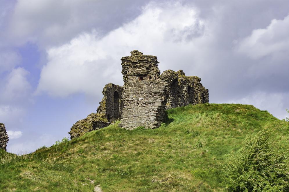 Clun Castle (3).jpg