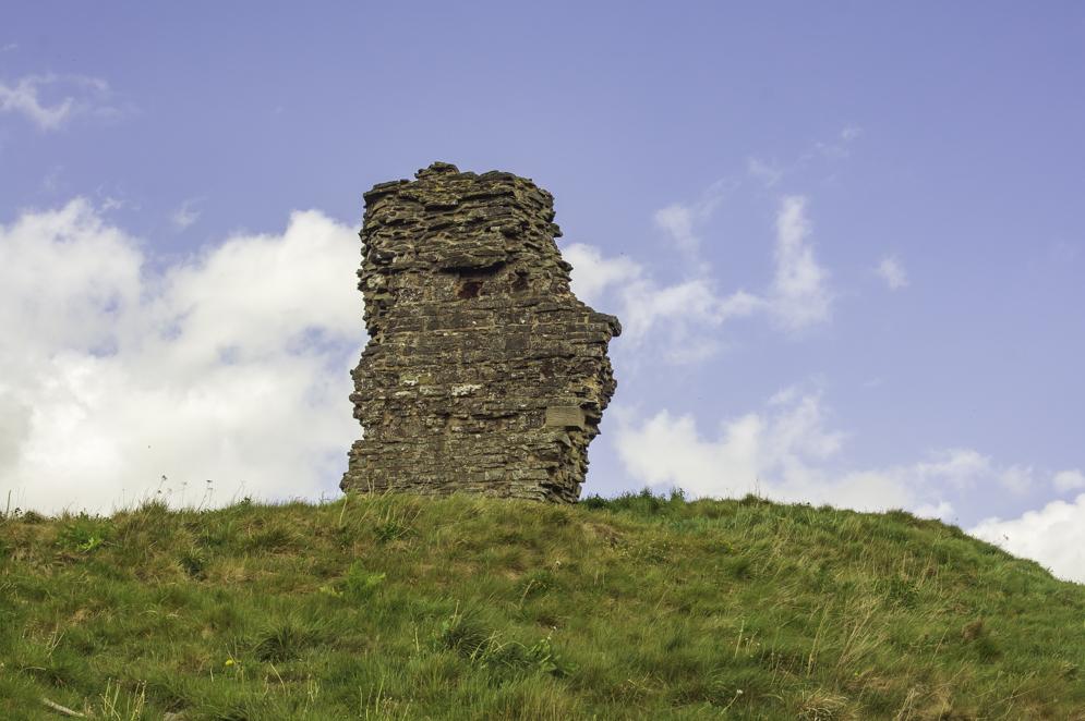 Clun Castle (5).jpg