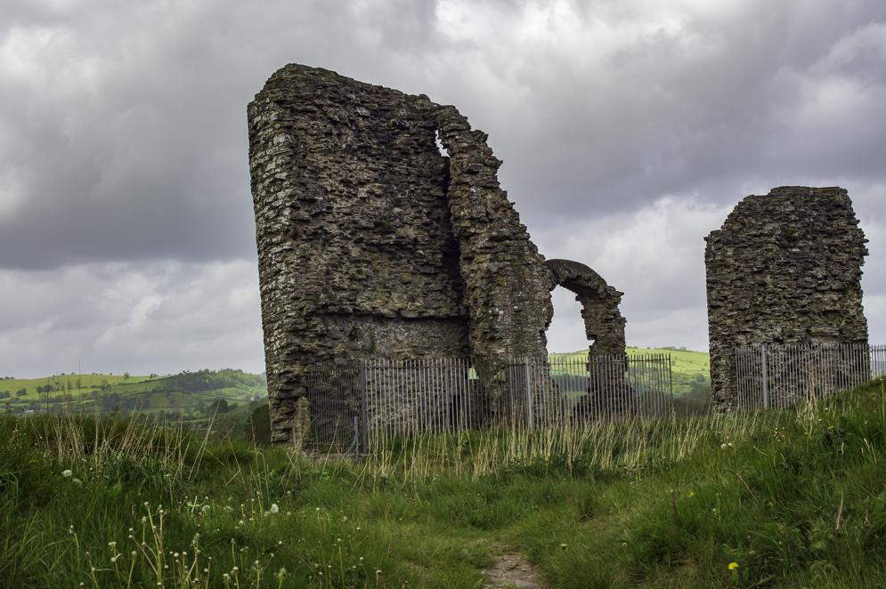 Clun Castle (6).jpg
