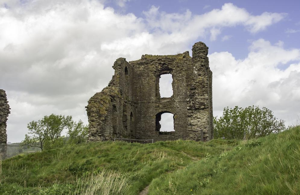 Clun Castle (7).jpg