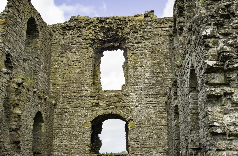 Clun Castle (9).jpg