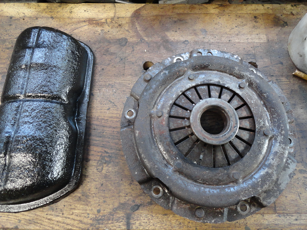 clutch plate out of the dip.png