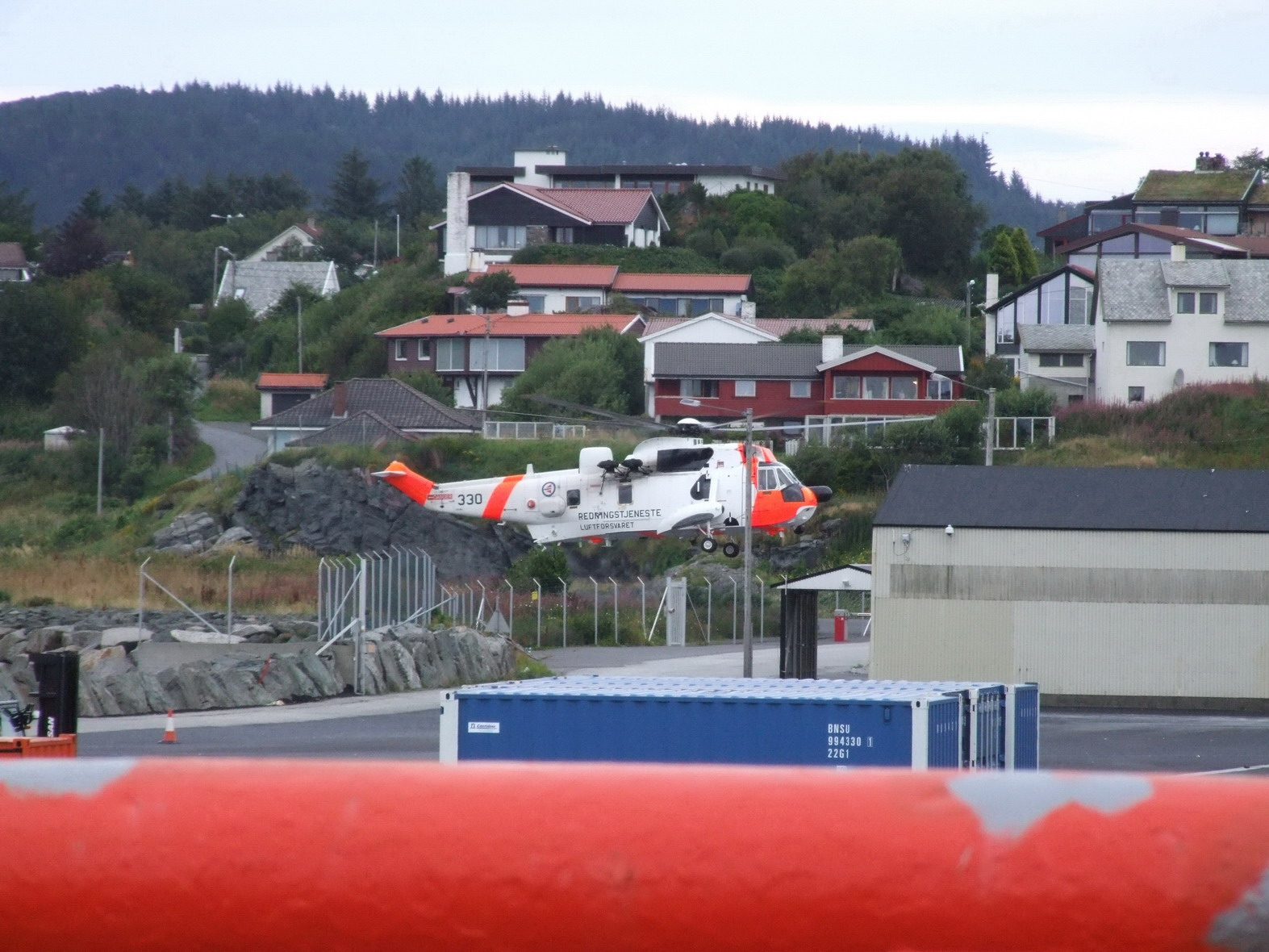 Coastguard heli07.jpg