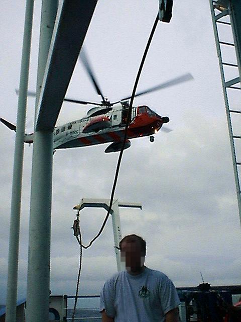 Coastguard Sea King and me.jpg
