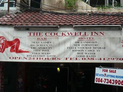 Cockwell Inn.jpg