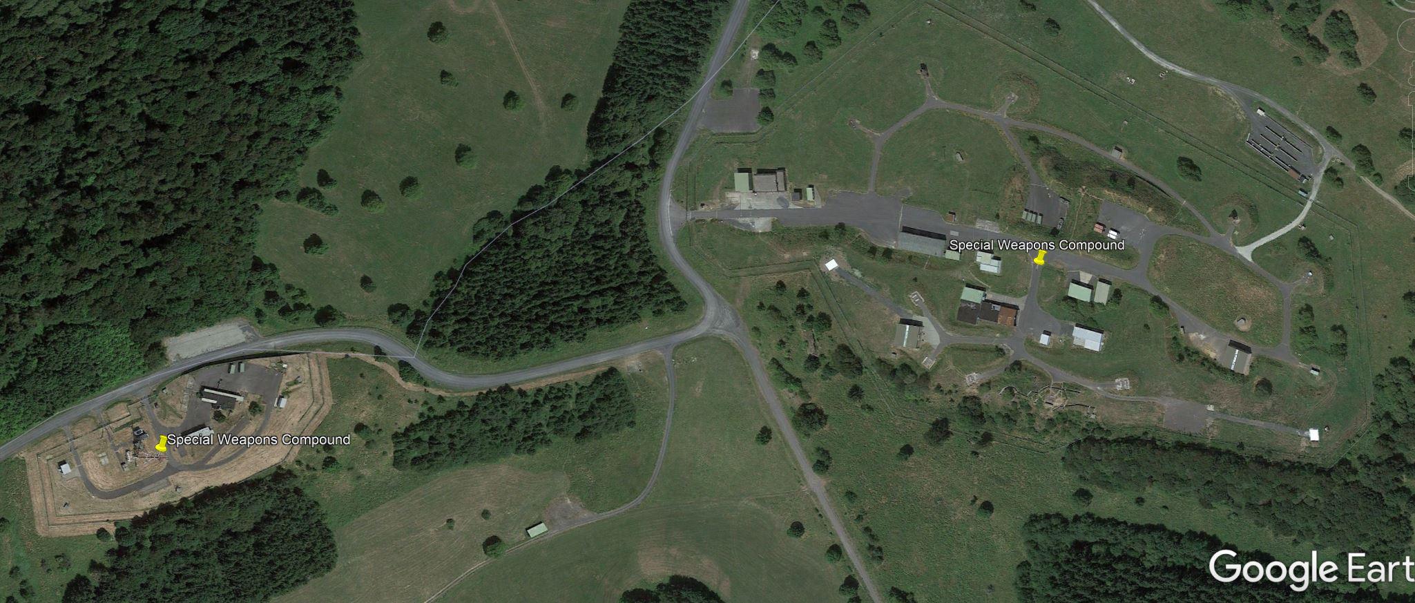 cold war site 2.JPG