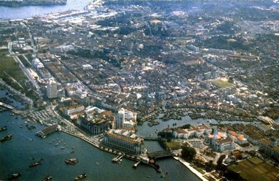 Collyer Quay 1970.jpg