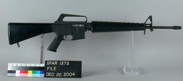 Colt Model 02.jpg
