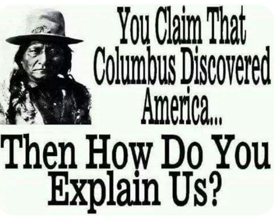 Columbus HAH.JPG