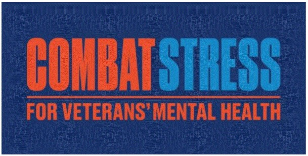 Combat Stress header.jpg