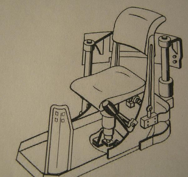 commanders seat drawing.jpg