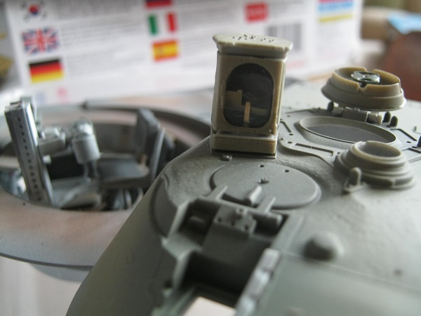commanders sight periscope fitted.jpg