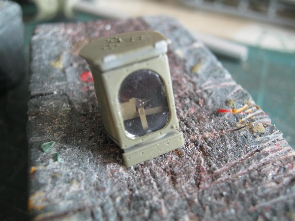 commanders sight periscope.jpg