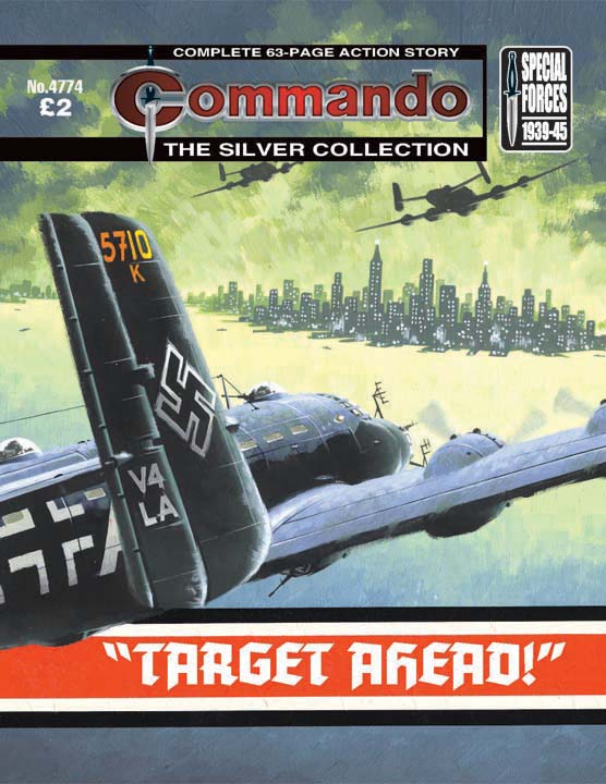 Commando4774.jpg
