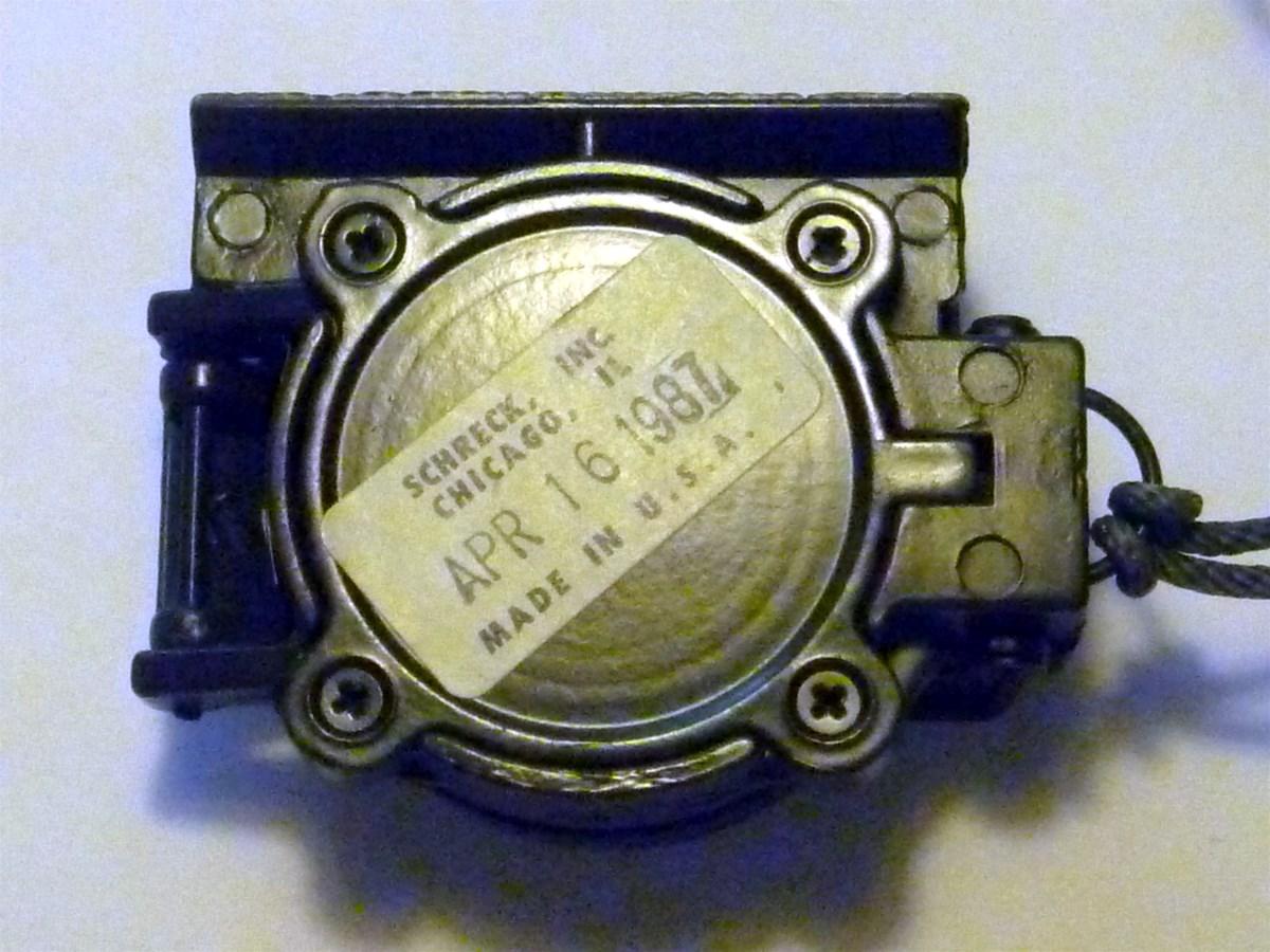 Compass 1.jpg