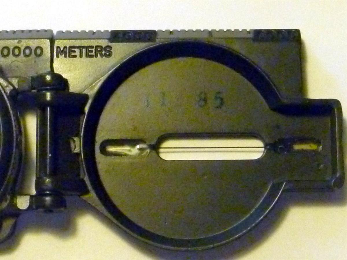 Compass 4.jpg