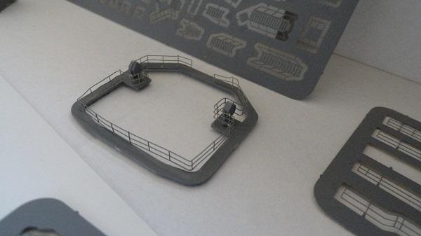 complex rails a.jpg