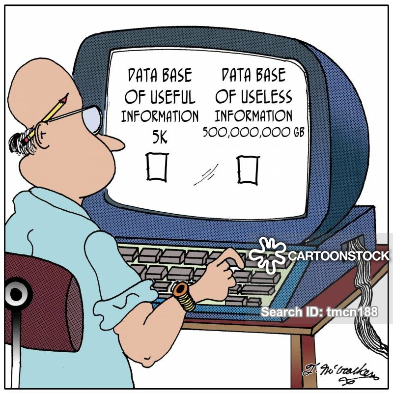 computers-computer_user-business_computer-nerds-computer_nerds-computer_geeks-tmcn188_low.jpg