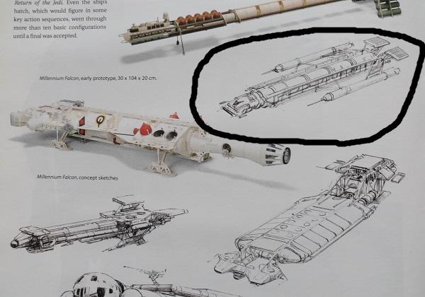 concept art for Millenium Falcon b.jpg