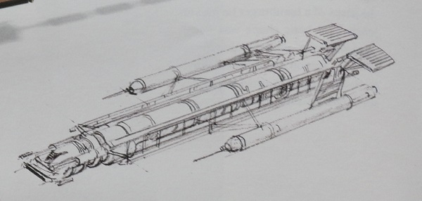concept art for Millenium Falcon c.jpg