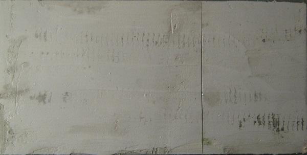 concrete weathering b.jpg