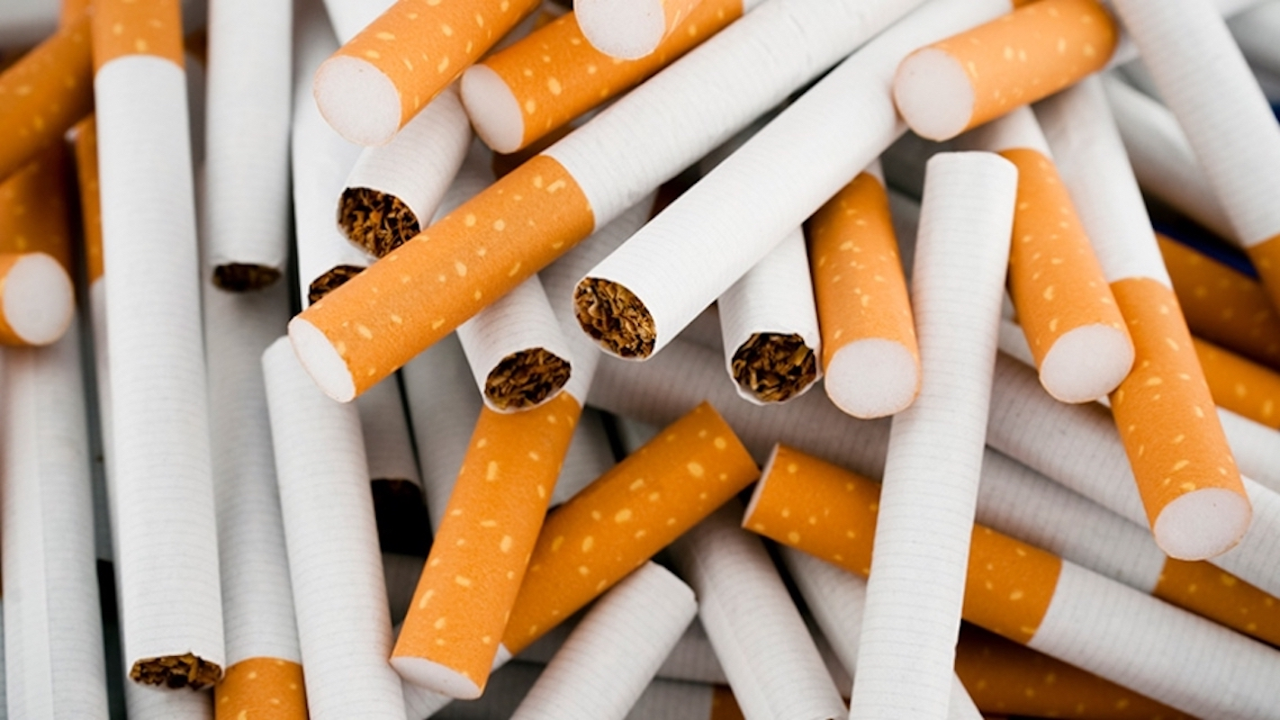 consumers-of-cigarettes-have-to-part-with-more-money-after-the-local-manufacturer-doubled-the-...jpg
