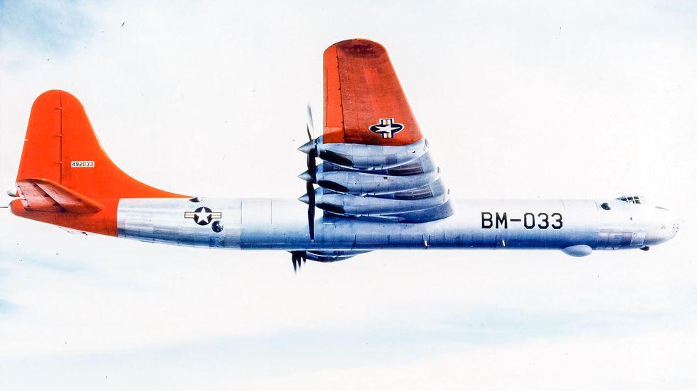 convair-b-36-25-of-38.jpg