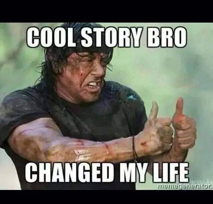 Cool Story Bro.jpg