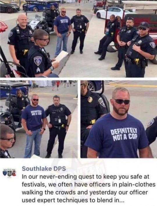 Cop not.jpg
