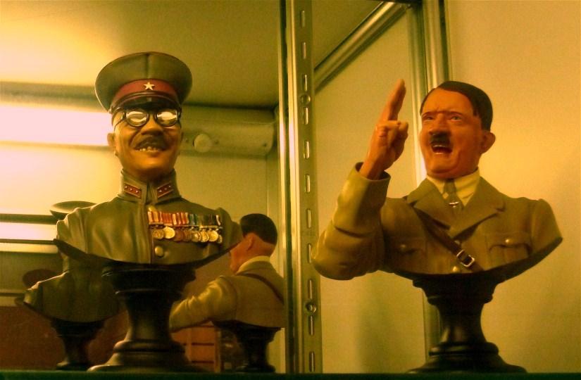 Copy of Hitler and Tojo Plaster Busts Resized Color Adjust.jpg