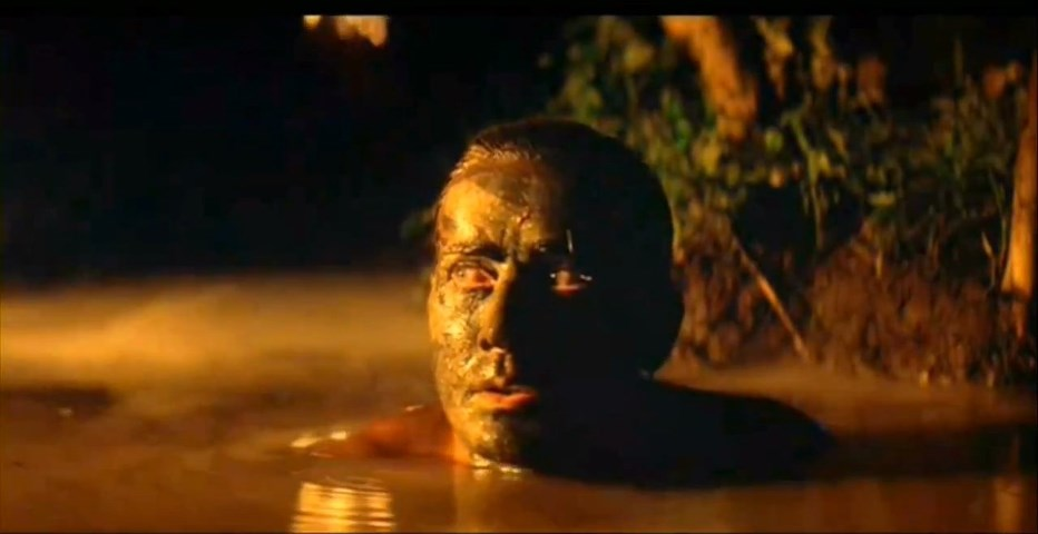 Copy of Martin Sheen Apocalypse Now.jpg