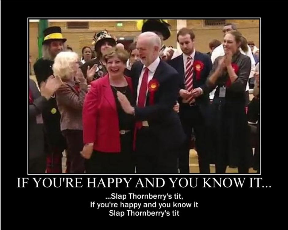 Corbyn Thornberry.jpg