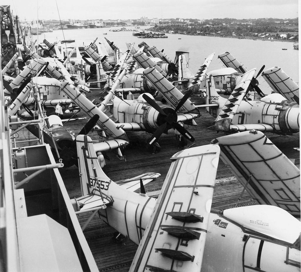 coreskyraiders1960s.jpg