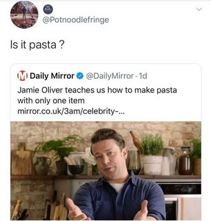 Corona pasta.jpg