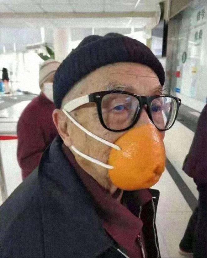 coronavirus-masks4.jpg