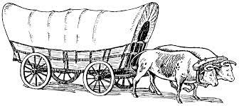 Costenoga with oxen.jpg