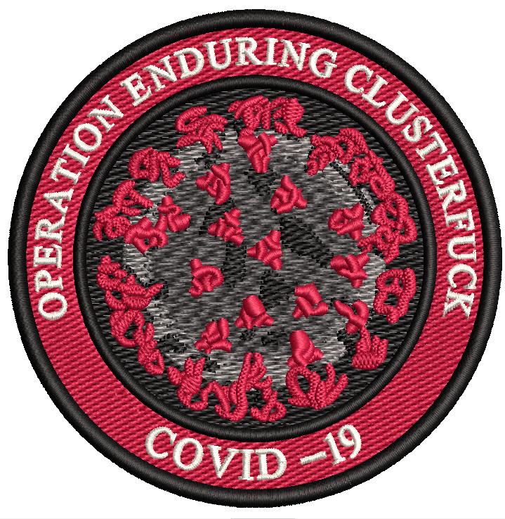 COVID19CFCOLOR_e852e14b-ca9e-4a07-8a05-1186c06922ef_960x.png