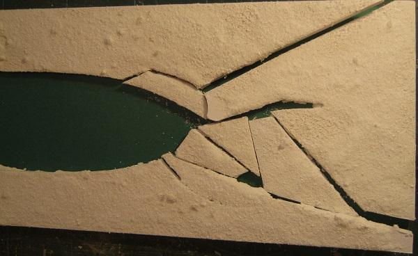 cracked ice d.jpg