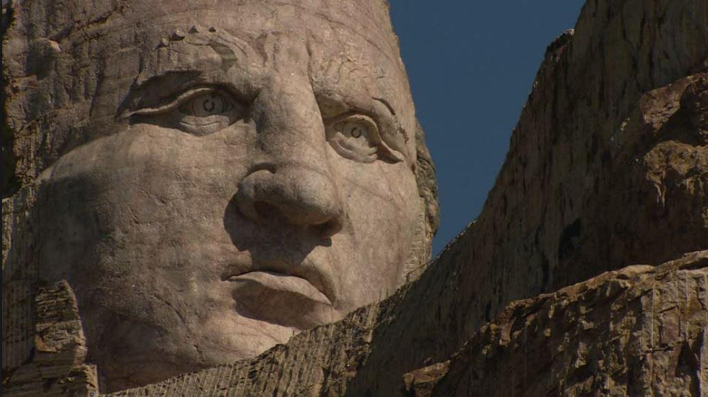 Crazy Horse.JPG