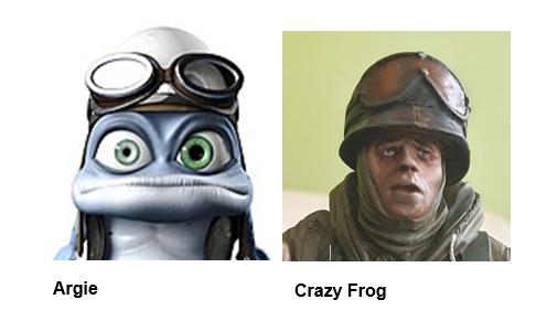 CrazyFrog.png