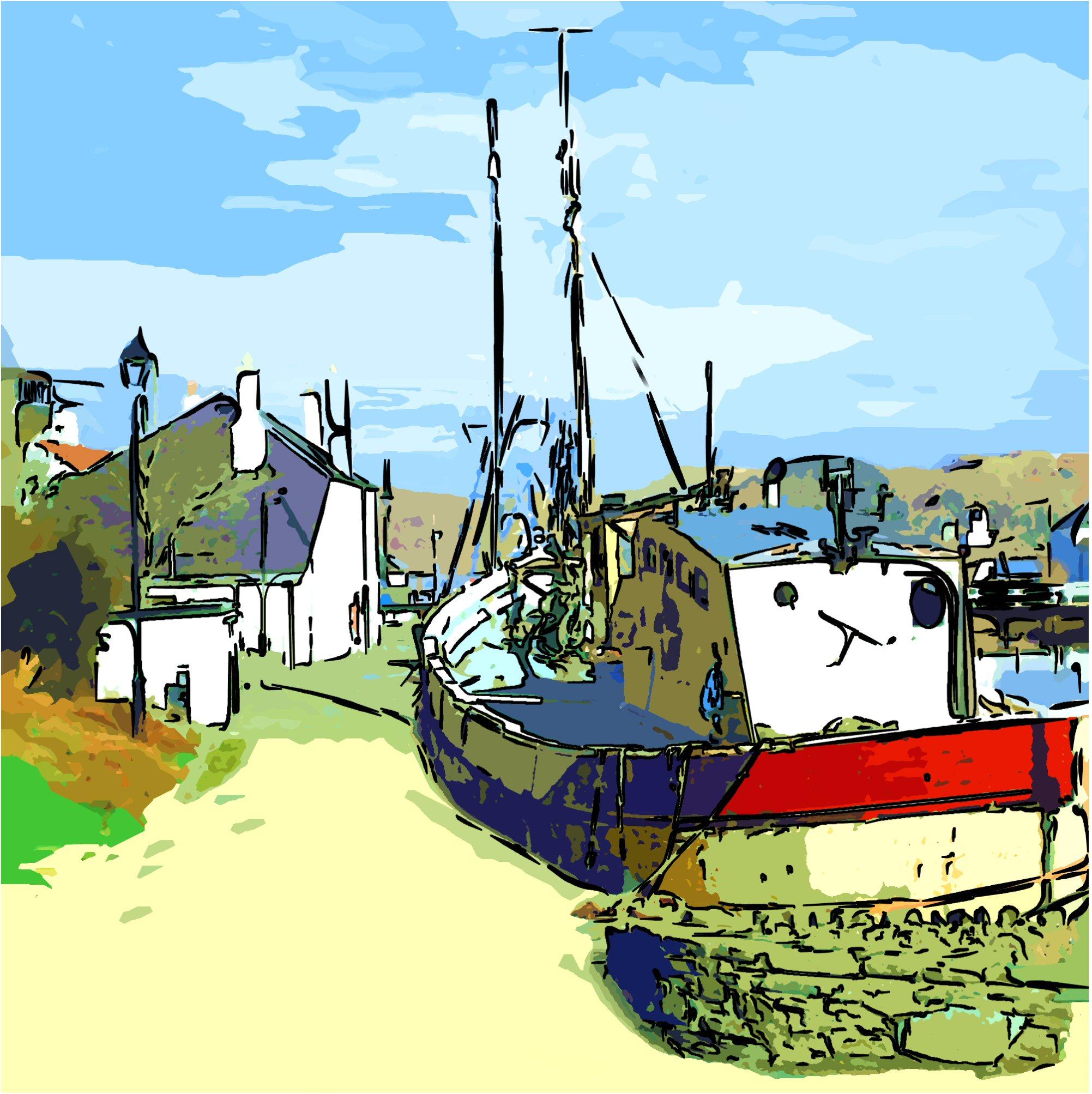 crinanboat2 (2).jpg