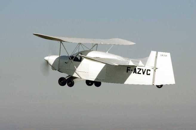 Croses B-EC-9 Para-Cargo.jpg