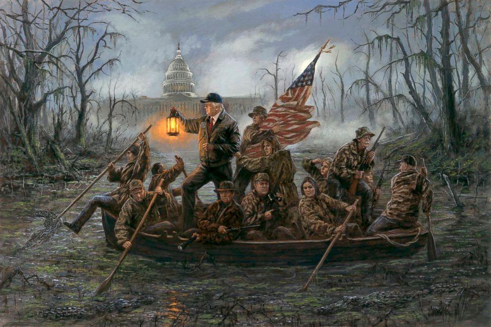crossing-the-swamp-ht-jef-180802_hpEmbed_3x2_992.jpg