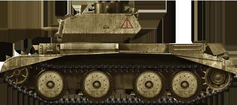 Cruiser_MkIV_Libya1941.png