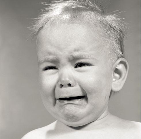 Crying Boy.JPG