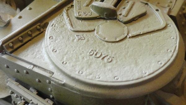 cu armour texture camera a.jpg