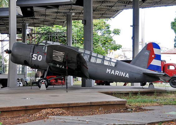 Cuban Air Force Vought-Sikorsky O2SU-3.jpg