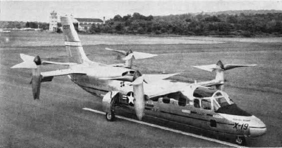 Curtiss-Wright_X-19_1963.jpg